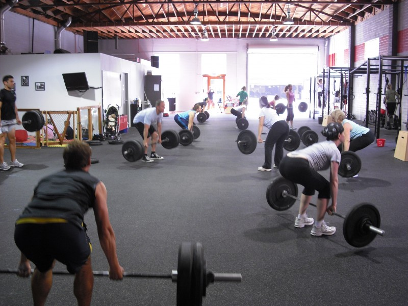 930-at-crossfit-invictus