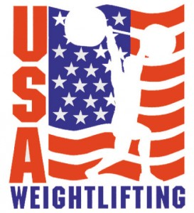 Usa Weightlifting Level 1 Cert Invictus Fitness