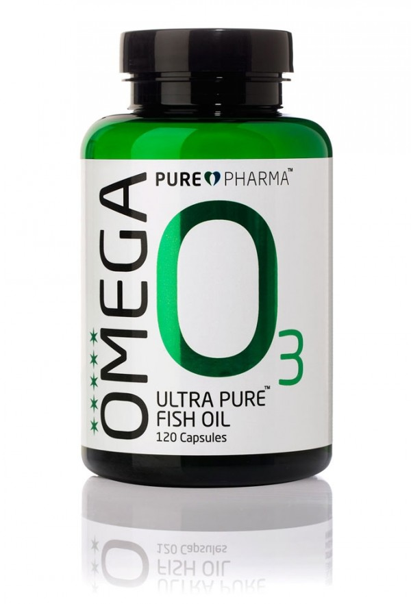 pure-pharma-fish-oil-h1