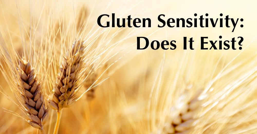 glutensensitivity_blogpost_title
