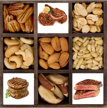 Burn fat tips in hindi image 9