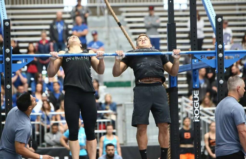 CrossFit Multiply - Home | Facebook