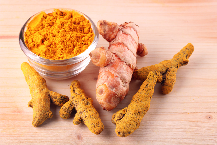 fresh-dried-and-powdered-turmeric-root-depositphotos-opt