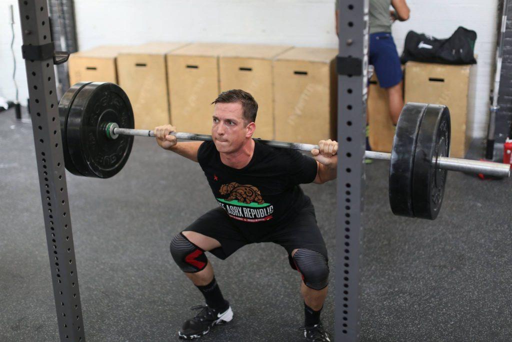 mike-squat