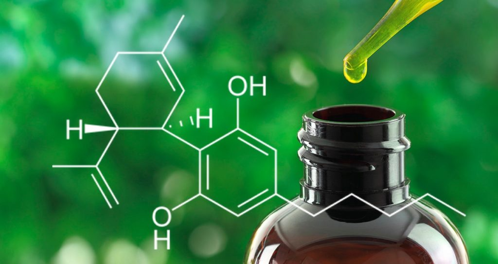 World Anti-Doping Agency (WADA) Removes CBD From 2018 List