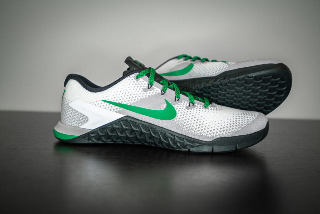brand new 714fc 5569f ... The Invictus Nike MetCon 4 - Invictus Fitness newest collection bbcad  63b76 ...