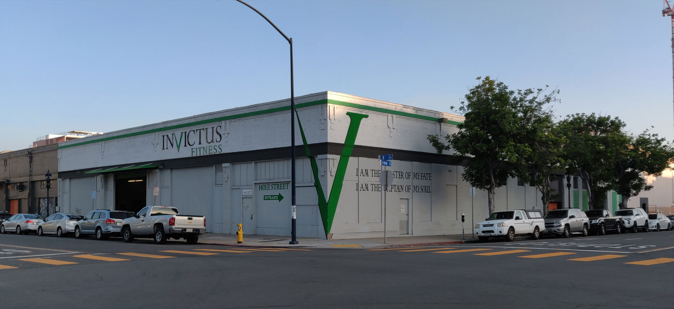 invictus-fitness-downtown-san-diego
