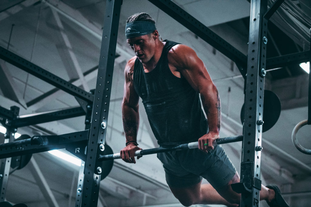 6b400a9ed6f1 Snatch Cycling & Bar Muscle-Up Tips for 19.4 - Invictus Fitness